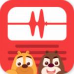 蜻蜓FM下载 6.0.5 iPad版