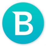 盒子助手app