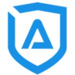 ADSafe广告管家 5.4.521.1800 官方最新版