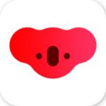 网易考拉海购app 4.15.0 iPhone版