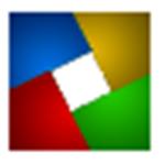 LED广告屏字幕编辑器_LedArtist 1.2.2.1 绿色版