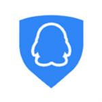 QQ安全中心手机版app v6.9.13 安卓版