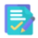 牛客简历助手 Chrome插件 1.1.7 官方版