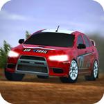 Rush Rally 2_拉力競速2 1.24 ios版