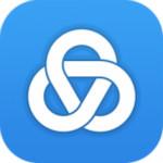 美篇 4.6.1 安卓版
