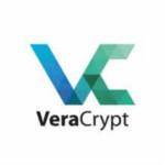 VeraCrypt硬盘分区加密软件 1.24.1 正式版