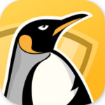 企鹅直播 5.5.3 安卓版