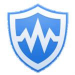 WiseCare365 5.1.7.508 单文件提取版
