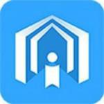 阅友小说app
