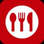 辉远餐饮管理系统 3.0.4.2 官方版