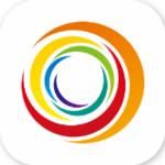 华润通app下载 4.4.0 安卓版