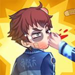 课堂战斗 1.2 安卓版