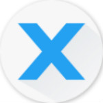X浏览器app
