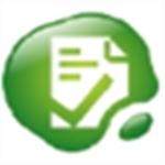 海迈投标预评估软件