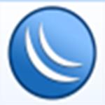 Winbox_ROS远程管理 v3.21 免费版