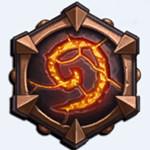炉石传说盒子 1.8.9 官方mac版