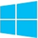 windows installer下載 官方免費版 1.0