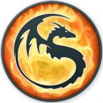 火焰绘图_Flame Painter 3.2 绿色汉化版