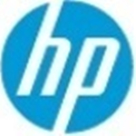 HP LaserJet 1020驅動下載 官方版 1.0