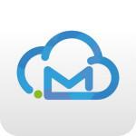 小安云模拟器版 1.0.8.7 官方版