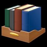 学校图书管理系统 1.0 官方版