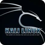 kali linux下载 2018.3 官方最新版