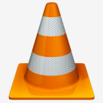 VLC媒体播放器vlc media player 3.0.11.0 免费版
