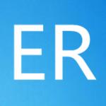 Ontrack EasyRecovery 11.5.0.0 官方版