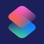 shortcuts_捷径app中文版 2.0 ios版