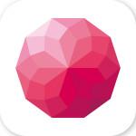 荔枝FM 4.16.1 官方iPhone版