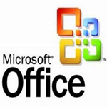 Office2007破解版下载 免费完整版(附密钥序列号) 1.0
