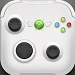 X360ce_360手柄模拟器 2.0.3 绿色版