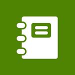 CSS样式表中文手册 2.0 绿色版