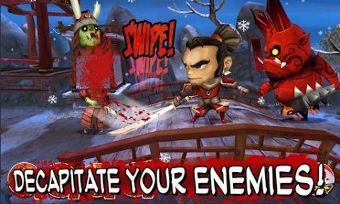 勇士战僵尸在线玩 免费版