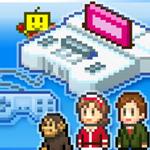 游戏开发物语 2.09 ios版