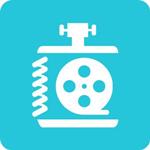 视频压缩制作知识教程下载 1.0