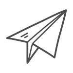 比特币自动交易小助手软件 1.0.0.8 官方版