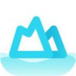 海岛阅读app 1.0 iphone版