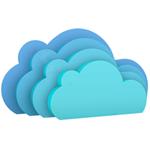 極致物業管理軟件云服務版下載 2.0 官方版