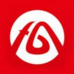 安徽政务服务 1.2.1 iphone版