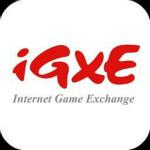 igxe卖家助手下载