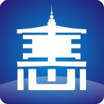 辽阳惠民卡 3.0.0 安卓版