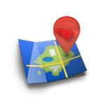 二維地圖軟件_FreeMap Desktop 1.1.4 官方版