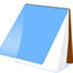 AlotNotes記事本下載 1.0.0.0 最新版