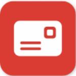 钱卡 2.0 安卓版