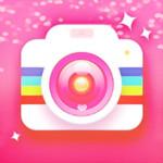 全能咔叽相机 8.9.4 安卓版