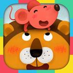 狮子和老鼠的故事 1.3.0 ios版
