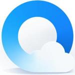 QQ浏览器 10.5.3991.400 免费版