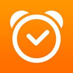 Sleep Cycle alarm clock_睡眠周期闹钟 5.5.3 ios版