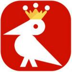 啄木鳥全能下載器下載 2020.07.08 官方版